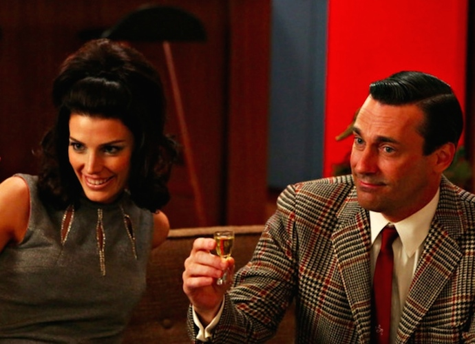 'Mad Men' The Final Season Part 1 Review: The Beginning Of The End