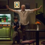 'St. Vincent' Review: Bill Murray, Melissa McCarthy Deliver In Indie Dramedy