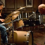'Whiplash' Review: Miles Teller And JK Simmons Stun In Thrilling Drama