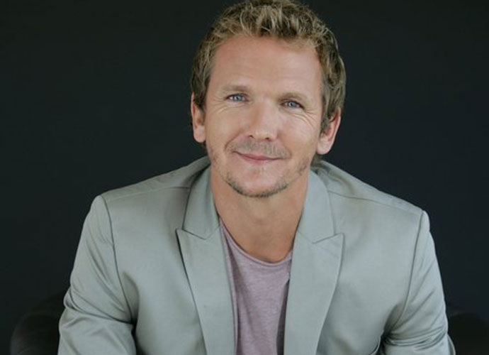 Sebastian Roche On 'A Walk Among The Tombstones,' Liam Neeson