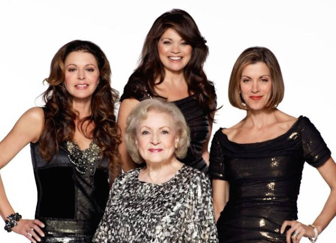 'Hot In Cleveland' Canceled By TV Land