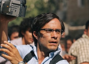'Rosewater' Review: Gael García Bernal Is Phenomenal In Jon Stewart's Directorial Debut