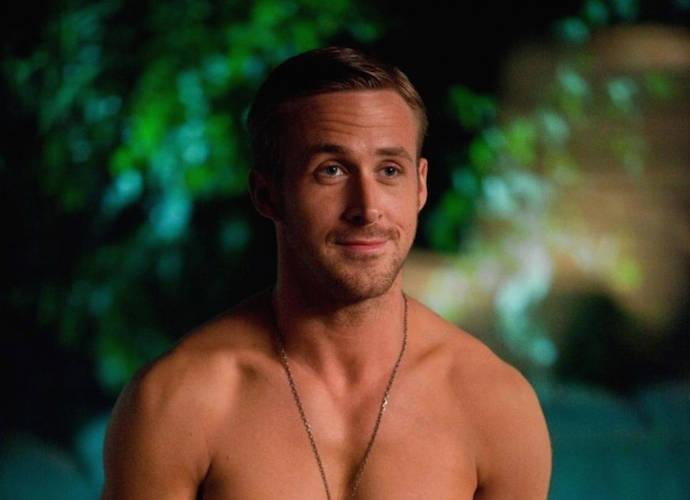 Ryan Gosling Gets Restraining Order Against Stalker Grace Marie Del Villar