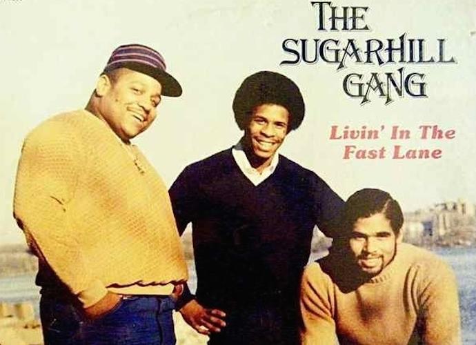 Big Bank Hank Of The Sugarhill Gang Dies At 57