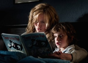 The Babadook Review