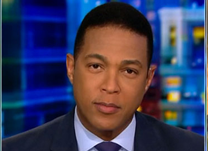 Don Lemon Apologizes For Bill Cosby Rape Comments
