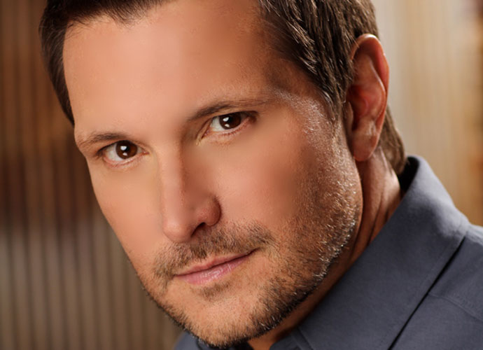Ty Herndon, Country Singer, Comes Out As Gay