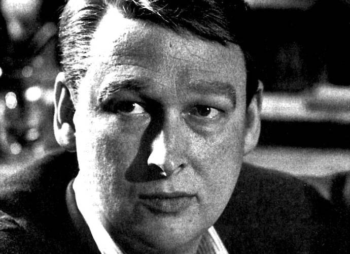 Mike Nichols, 'The Graduate' Director, Dies At 83