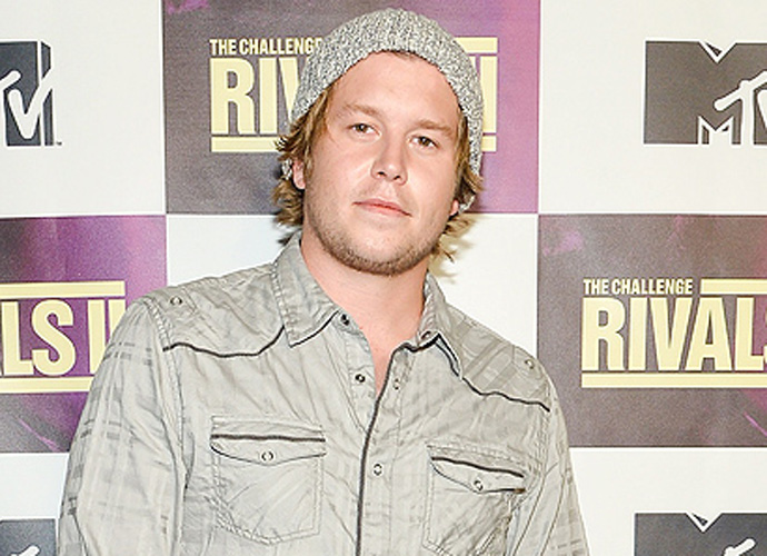 Ryan Knight, Star Of The 'Real World,' Dead At 29