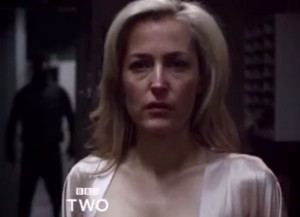 """The Fall """"Episode One"""" Review"""
