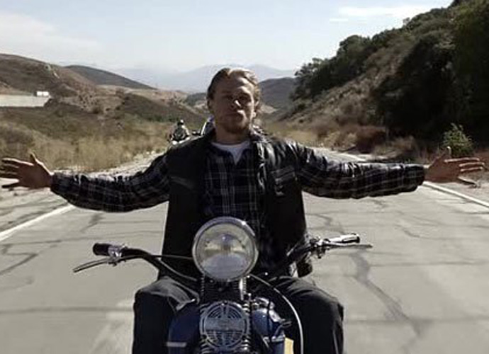 "Sons of Anarchy ""Papa's Goods"" Series Finale Review"