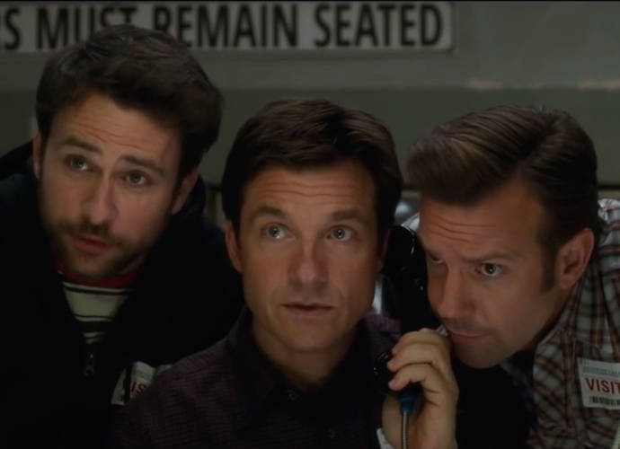 'Horrible Bosses 2′ Review: An Unfunny And Unnecessary Sequel