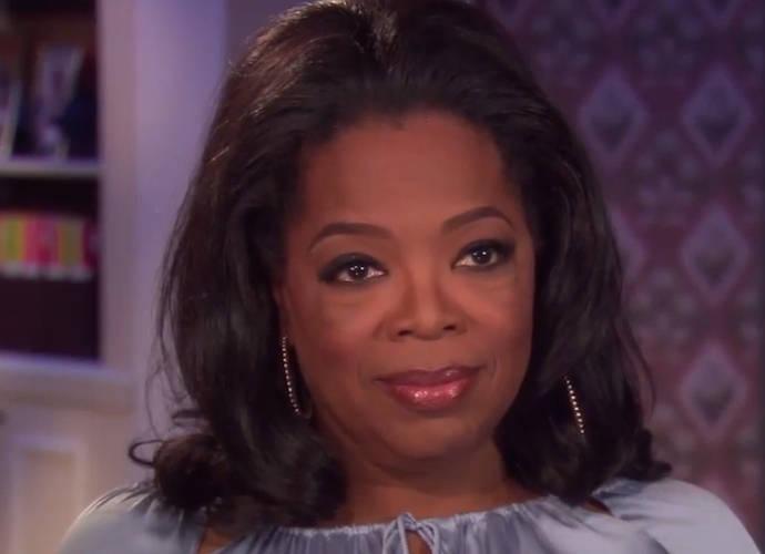 Oprah Winfrey's Harpo Studios Reportedly Targeted In 2009 Terrorist ...