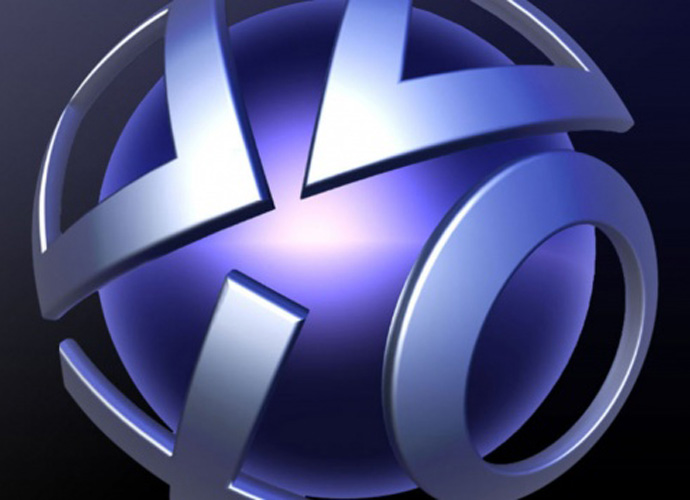 PSN And XBox Live Servers Still Hacked