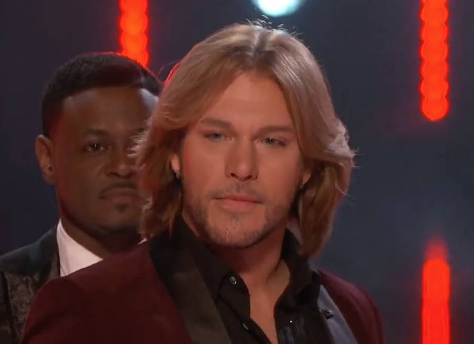 'The Voice' Finale Recap: Craig Wayne Boyd Wins Season 7