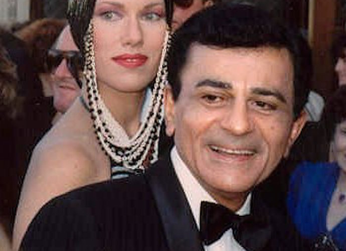Casey Kasem Finally Laid To Rest Six Months After Death
