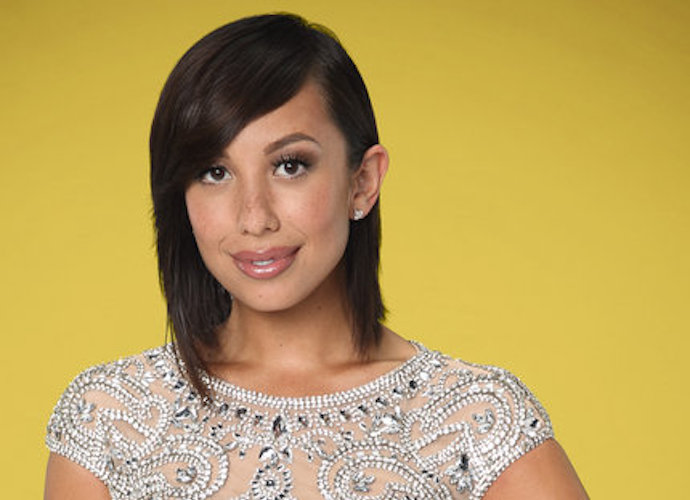 Cheryl Burke Leaving 'Dancing With The Stars' After 19 Seasons