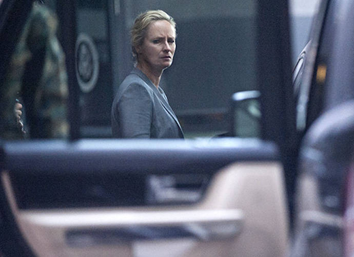 'Homeland' Finale Recap: Dennis' Treason Results In Attack On Embassy, Carrie's Protege Dies