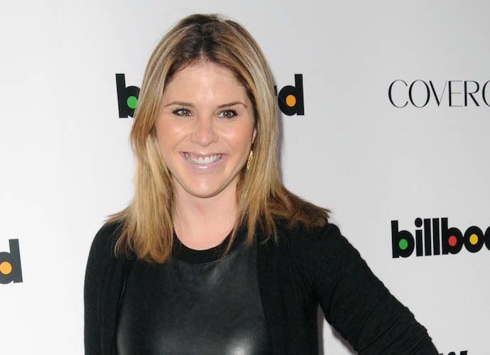 Jenna Bush Hager Shares Goodbye Letter To Late Grandmother Barbara Bush [Full Text]