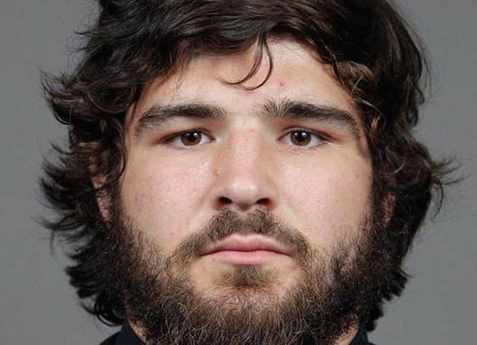 Kosta Karageorge, Ohio State Football Player, Found Dead In Apparent Suicide