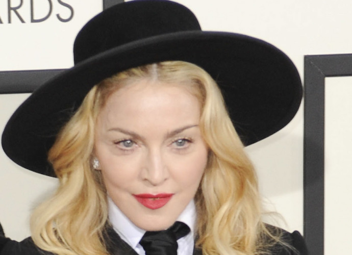 Madonna Drops 6 New Songs Off Leaked Album As A Christmas Gift To Fans