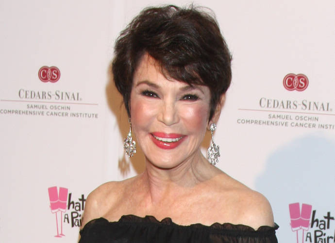 Mary Ann Mobley, Former Miss America, Dies At 77