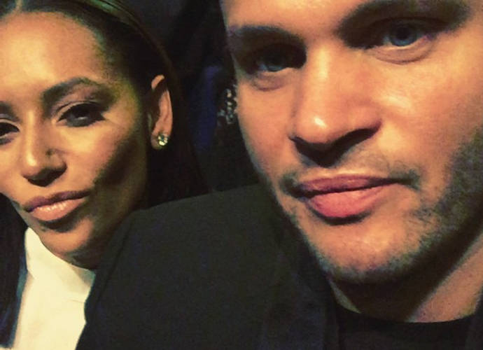 Mel B And Husband Stephen Belafonte Split Amidst Rumors Of Abuse