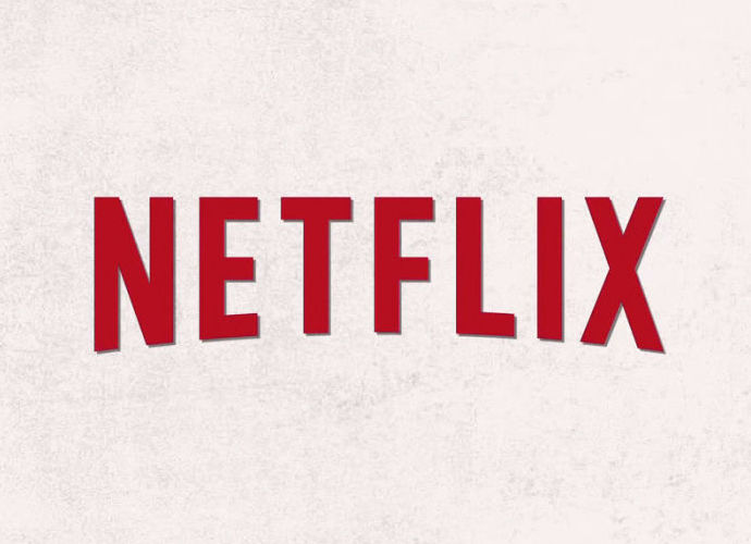 Netflix Announces January Additions To Film & TV Collection