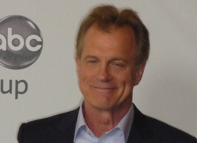 Stephen Collins Confesses Sexually Abusing Underaged Girls