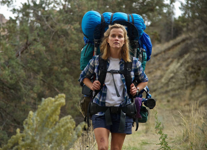 'Wild' Review Roundup: Reese Witherspoon Praised For Oscar-Worthy Performance; Movie Earns Raves