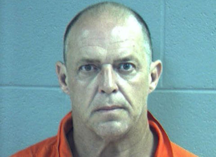 Will Hayden, 'Sons Of Guns' Star, Indicted Of Multiple Rape Charges