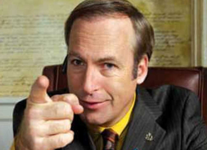 New 'Better Call Saul' Trailer Released