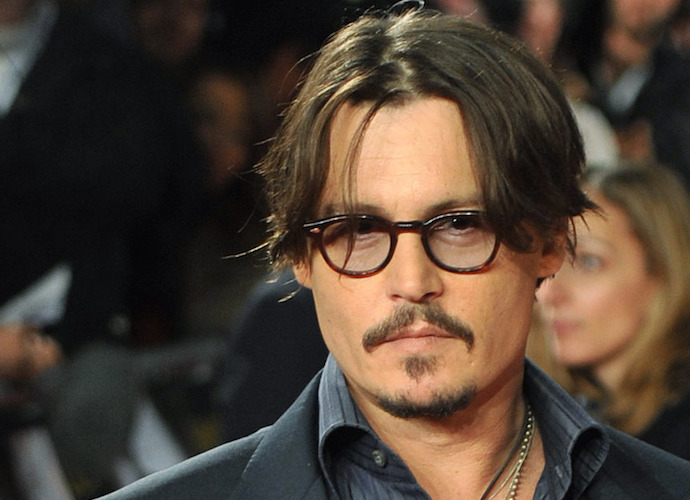 Johnny Depp May Face Perjury Charges In Australia, According To Deputy Prime Minister