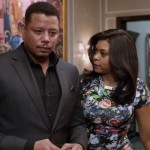 'Empire' Season 3, Episode 11 Recap: In 'Play On,' Cookie Feels Guilty, Anika Gets Threatened