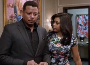 'Empire' Season 3, Episode 10 Recap: Jamal Escapes Rehab, Cookie Destroys Empire With Bat