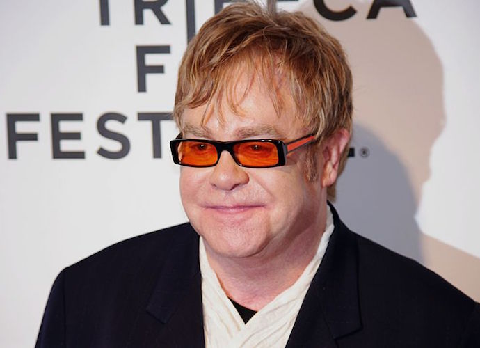 Elton John 2019 Farewell Yellow Brick Road Tickets On Sale Now [DATES & TICKET INFO]