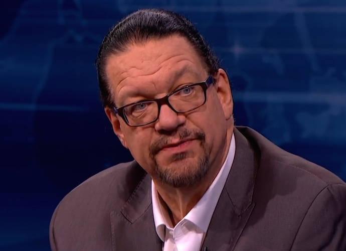 penn jillette twitterpenn jillette twitter, penn jillette wife, penn jillette tv, penn jillette height, penn jillette lose weight, penn jillette daughter, penn jillette losing weight