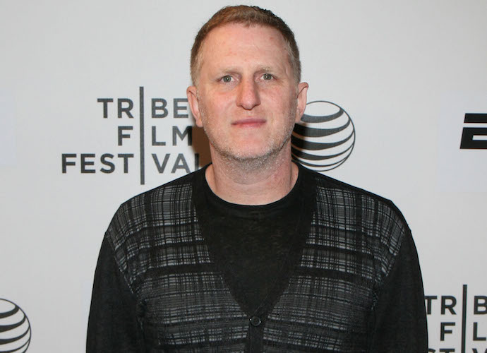 michael rapaport twitter