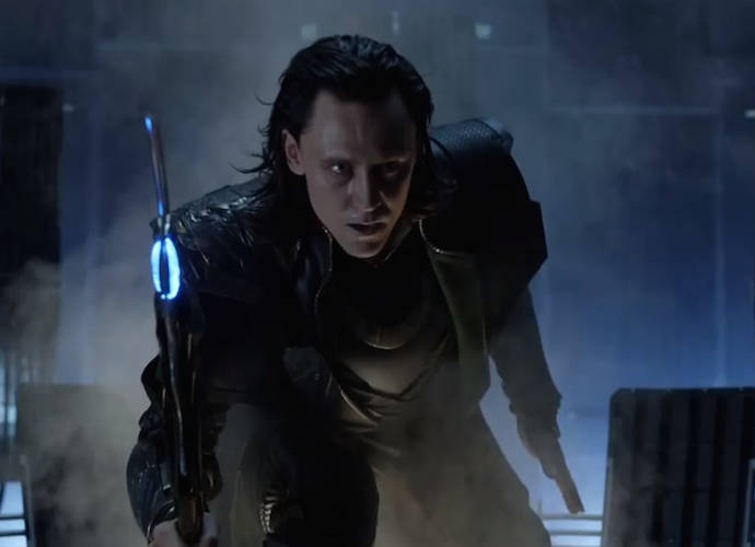 Joss Whedon Explains Why There's No Loki In 'Avengers: Age of Ultron