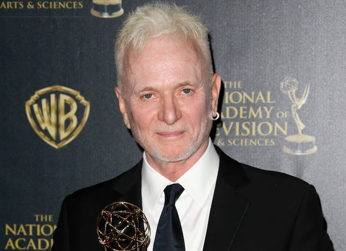 anthony geary retiresanthony geary imdb, anthony geary facebook, anthony geary, anthony geary wiki, anthony geary net worth, anthony geary gay, anthony geary bio, anthony geary family, anthony geary married, anthony geary retires, anthony geary general hospital, anthony geary last episode, anthony geary wife, anthony geary leaving gh, anthony geary age, anthony geary news, anthony geary salary, anthony geary partner, anthony geary leaving gh 2015, anthony geary amsterdam