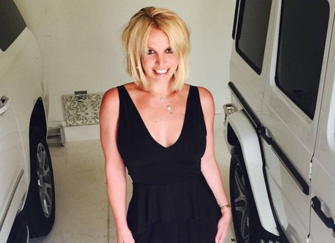 news-Britney-Spears-haircut.jpg
