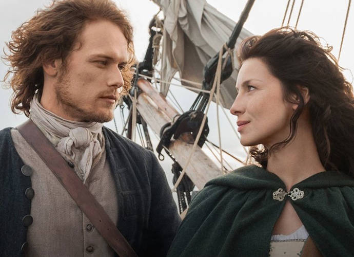 'Outlander' Season 3 Will Premiere In September [Spoilers]