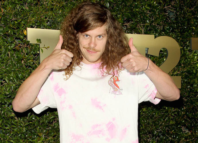 blake anderson short hairblake anderson tumblr, blake anderson london, blake anderson instagram, blake anderson daughter, blake anderson conan, blake anderson dubai, blake anderson uae, blake anderson recruitment, blake anderson wife, blake anderson, blake anderson height, blake anderson snapchat, blake anderson skateboarding, blake anderson facebook, blake anderson net worth, blake anderson hanley, blake anderson wife cancer, blake anderson short hair, blake anderson baby, blake anderson twitter