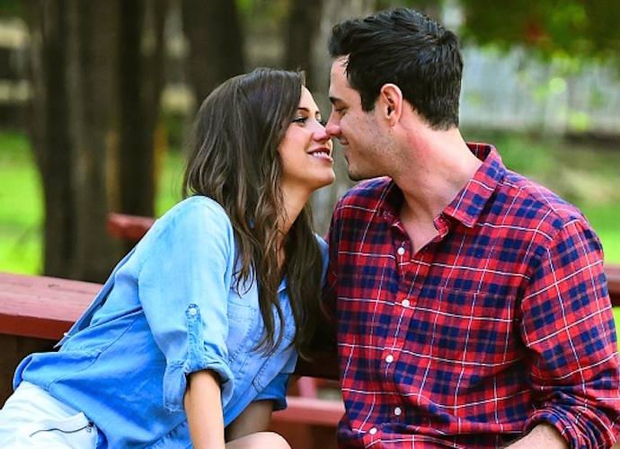 The Bachelorette Recap Kaitlyn Bristowe Brings Man To San