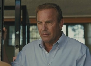 Kevin Costner in 'McFarland, USA' (Image: Fox)