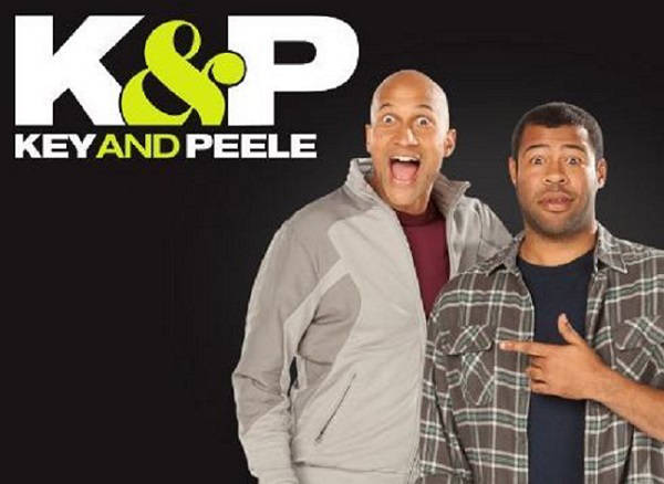 Key Peele To End Its Comedy Central Series After Current Season