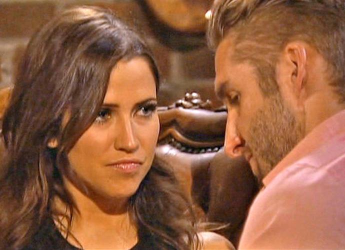 The Bachelorette Recap Kaitlyn Bristowe Narrows It Down To Shawn