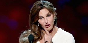 Caitlyn Jenner (Image: Getty)