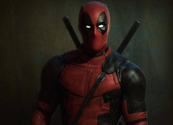 'Deadpool 2' Official Trailer Released [VIDEO]