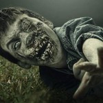 'Fear The Walking Dead' Season 3, Episode 4 Recap: Danny Salazar Rises In The Ranks